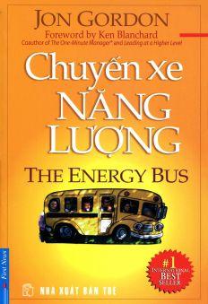 Chuyến xe năng lượng
