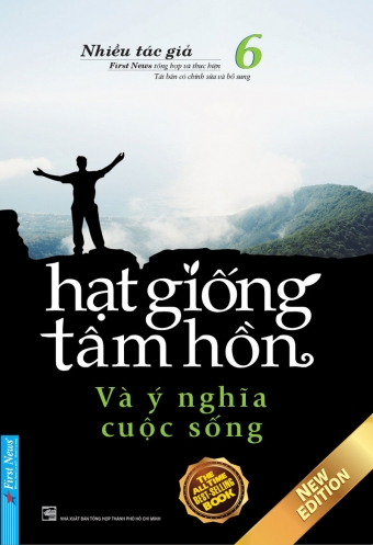 Hat giong tam hon - Tap 6 - Va y nghia cuoc song