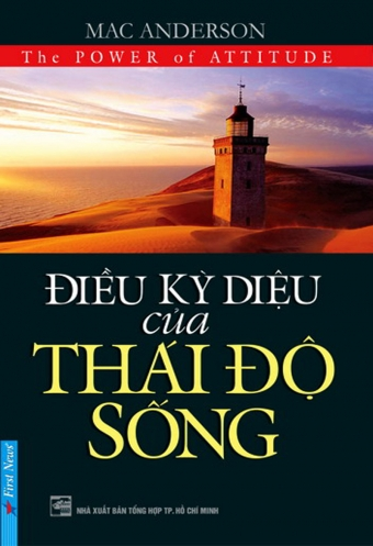 Dieu ky dieu cua thai do song