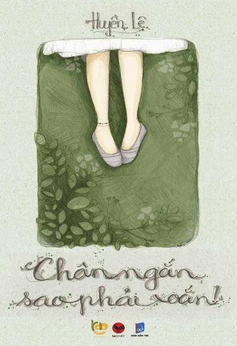 Chan ngan, sao phai xoan
