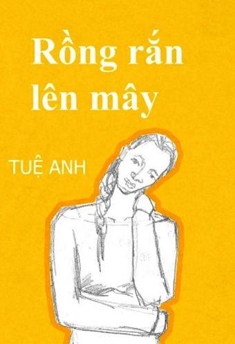 Rong ran len may