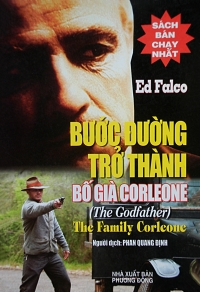 Bước đường trở thành bố già Corleone