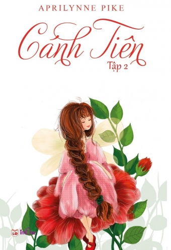 Canh tien (Tap 2)