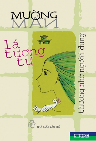 La tuong tu - Thuong nho nguoi dung