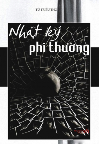 Nhat ky phi thuong