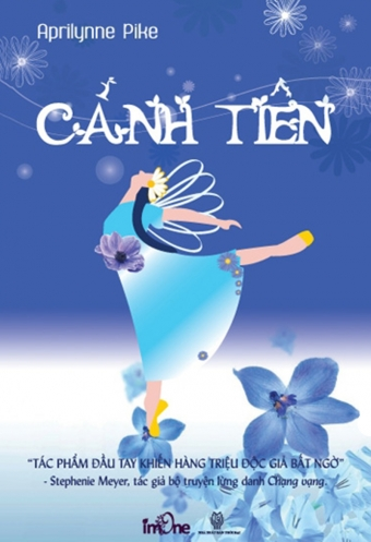 Canh tien (Tap 1)