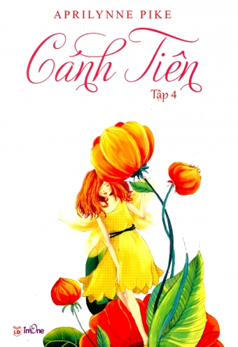 Canh tien (Tap 4)
