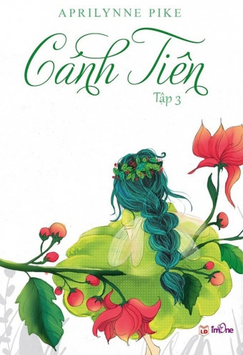 Canh tien (Tap 3)