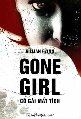 Gone girl - co gai mat tich