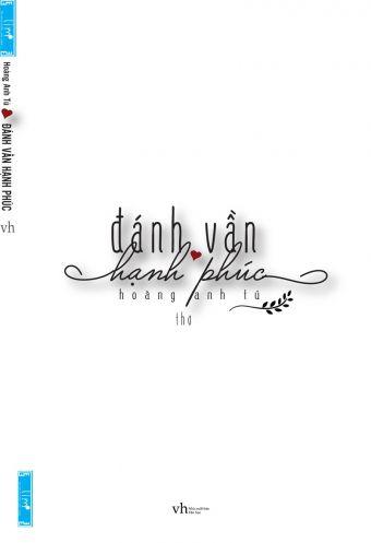 Danh van hanh phuc