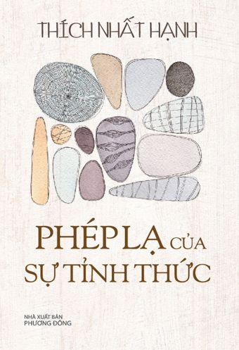 Phep la cua su tinh thuc