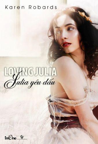 Julia yeu dau