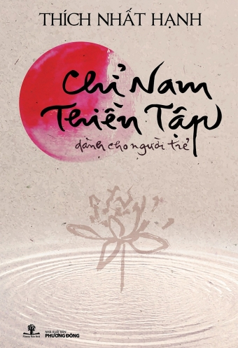 Chi nam thien tap danh cho nguoi tre