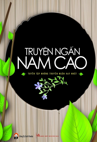 Truyen ngan Nam Cao