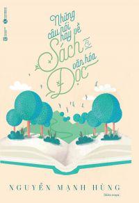 Những câu nói hay về sách và văn hóa đọc