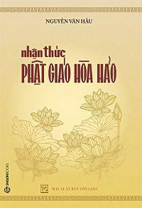 Nhận thức Phật Giáo Hòa Hảo