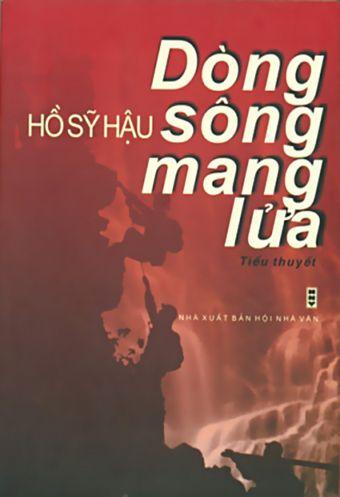 Dong song mang lua