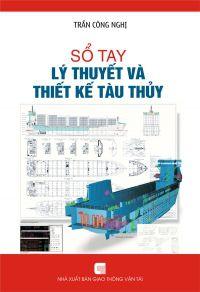 Sổ tay lý thuyết và thiết kế tàu thủy - Phần 3