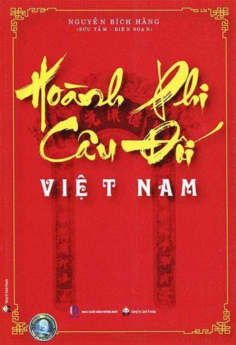 Hoanh phi cau doi Viet Nam