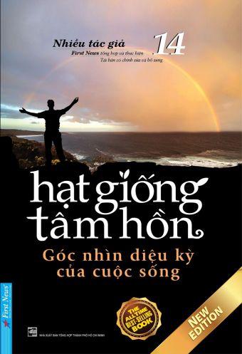 Hat giong tam hon - Tap 14 - Goc nhin dieu ky cua cuoc song