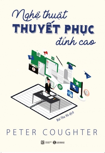 Nghe thuat thuyet phuc dinh cao