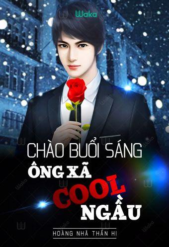 Chao buoi sang: Ong xa cool ngau - Tap 5