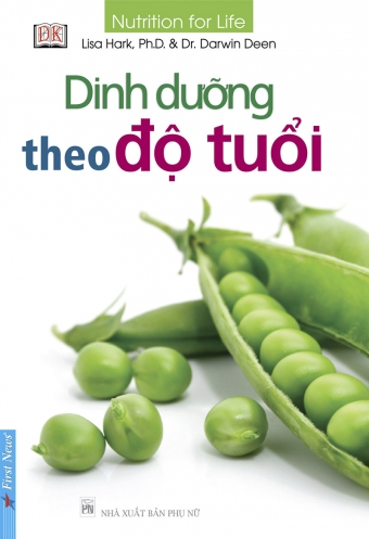 Dinh duong theo do tuoi