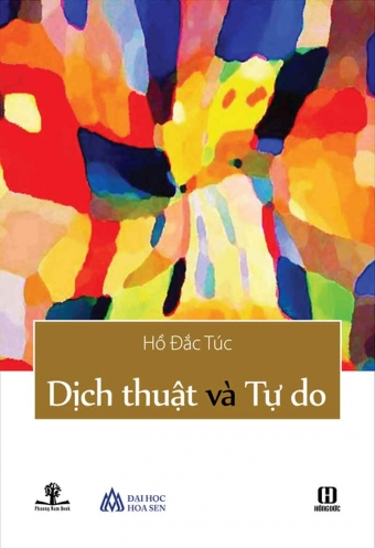 Dich thuat va tu do