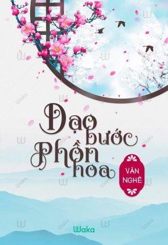 Dao buoc phon hoa - Tap 24