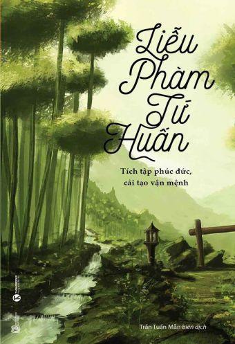 Lieu Pham Tu Huan
