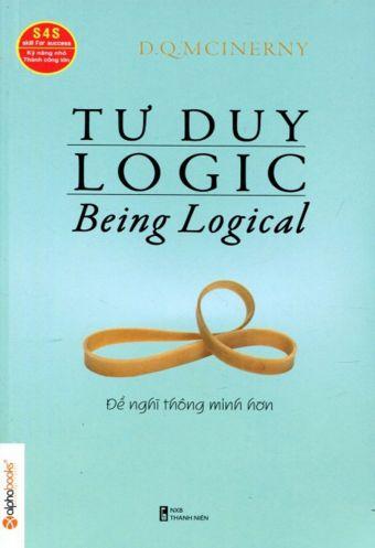 Tu duy logic