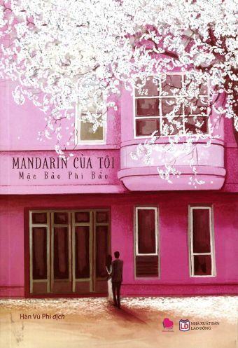 Mandarin cua toi