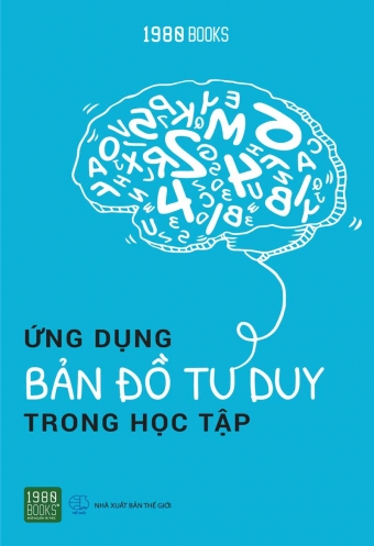 Ung dung ban do tu duy trong hoc tap