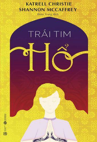 Trai Tim Ho