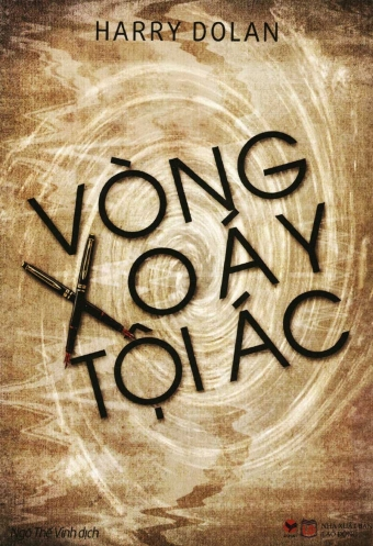 Vong xoay toi ac