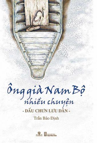 Ong gia Nam bo nhieu chuyen - Dau chun luu dan