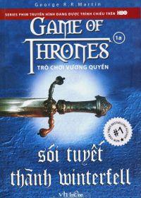 Trò chơi vương quyền (Tập 1a)