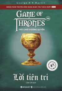 Trò chơi vương quyền (Tập 4b)