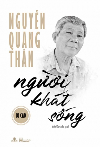 Nguoi khat song
