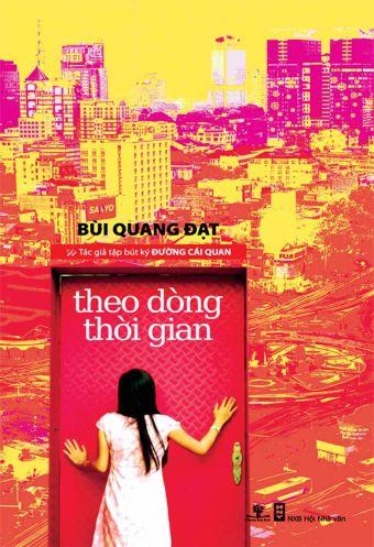Theo dong thoi gian