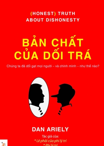 Ban chat cua doi tra