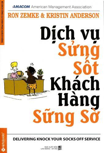 Dich vu sung sot khach hang sung so