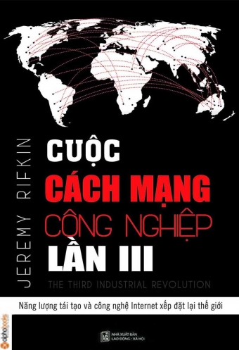Cuoc cach mang cong nghiep lan III