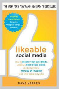 Truyền thông qua mạng xã hội