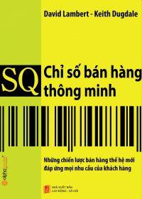 Sq chỉ số bán hàng thông minh