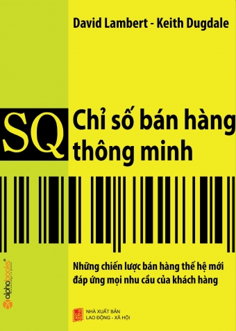 Sq chi so ban hang thong minh