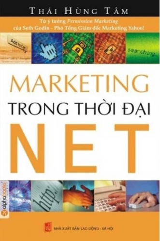 Marketing trong thoi dai net