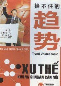 Xu the khong gi ngan can noi