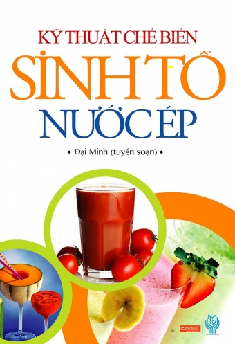 Ky thuat che bien sinh to nuoc ep