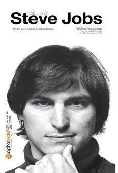Tiểu sử Steve Jobs